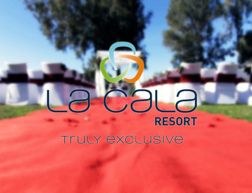 Vídeo promocional La Cala Resort