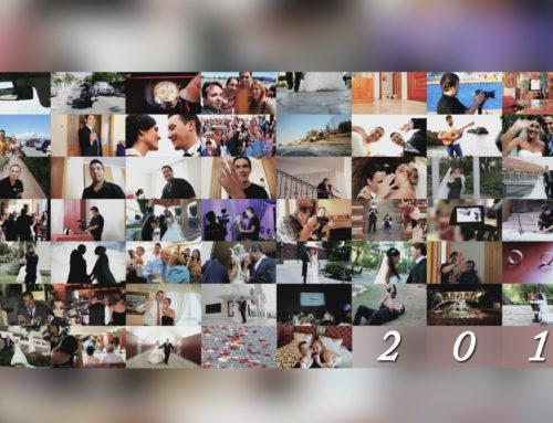 2012 un año apasionante