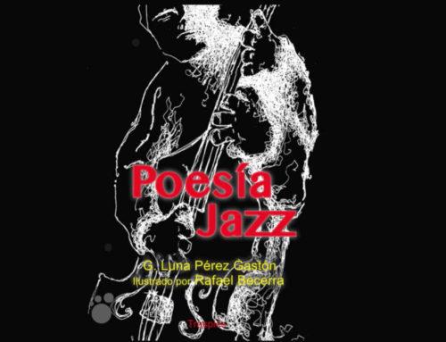 Poesia Jazz