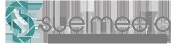 Suelmedia producciones Logo